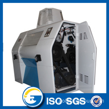 Flour Grinding Machines With Price