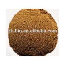 Alta qualidade Danshen Root Extracts Extrato de raiz de sálvia em pó