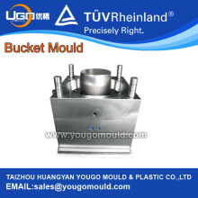 Plastic Bucket Mould Factory