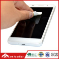 Soft Touch Microfiber Mobile Reiniger