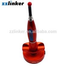 LK-G29 Bunte Dental Wireless Light Cure Unit