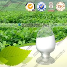 Naturel Stevia Glycosides Rebaudioside-un Extrait de Stevia