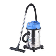 Vacuum cleaner wholesale