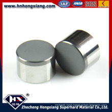 China Polycrystalline Insert PDC for Oil Drilling Bit
