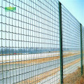 Wholesale+Holland+Mesh+Fence+Euro+Fence+Price