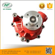 pièces de moteur Deutz BF6M1013 pompe 0293 7440 à eau