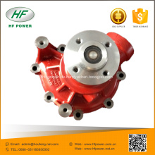 DEUTZ BF6M1013 Motorteile Wasserpumpe 0293 7440