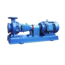 Is Self Priming Centrifugal Water Pump