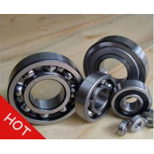 2014 Deep Groove Ball Bearing