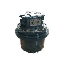 Bagger DH500 Teile DH220-2 Hydraulischer Achsantrieb des Baggers