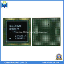 Original Brand New Msm8974 CPU IC for LG G3