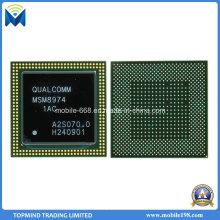 Оригинальный Новый msm8974 с тактовой частотой процессора IC для LG Г3