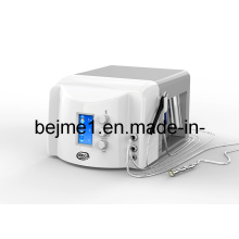 Skin SPA Салон красоты Оборудование для снятия лица