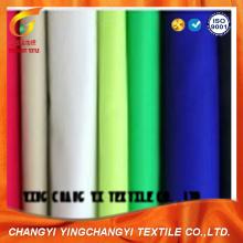 CVC 50 x 50 tissu teint