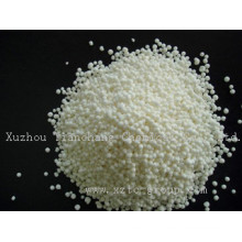 Prilled Ammonium Nitrate Fertilizer CAS: 6484-52-2