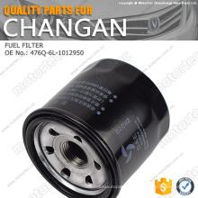 топливный фильтр 476Q-6L-1012950 chana запчасти