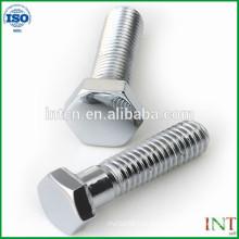 customed factory price high quality Hardware Fasteners sus metal screws