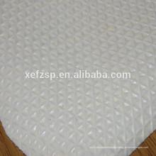 tapis de tapis antidérapant sous tapis tapis antidérapant