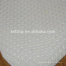 almofada antiderrapante tapete sob tapete antiderrapante tapete