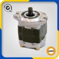Pompe à huile pompe pompe à huile hydraulique CB32t Gear Pump 8-10MPa