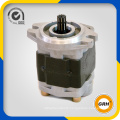 High Volumetic Efficiency Hydraulic Gear Oil Pump for Light Industry