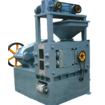 Organic Fertilizer Granulator Machinery
