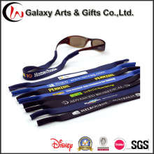 Custom gafas cordón/Gafas de sol gafas retenedores