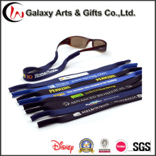 Custom Glasses Lanyard/Sunglasses Eyewear Retainers
