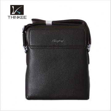 Genuine Leather Hand Bags Laptop Satchel Manufacturer