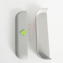 Impresión 3D ABS Prototipo rápido Servicios Mecanizado de plástico