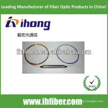 3 Ports Optischer Zirkulator mit hoher Qualität