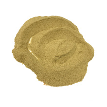 New Crop Dehydrated Vegetabled Green Bell Pepper Powder