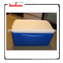 26L portable high quality cooler box