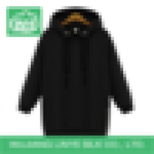 cheap hot sale anti-pilling fleece long sleeve hoodies