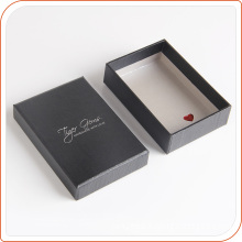 Paper Packaging Gifts Box Personalized Gifts Box