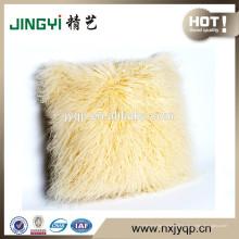 2018 vente chaude plaque de peau de mouton Tan Ningxia
