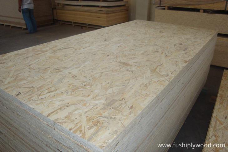 LVL Scaffold Plank