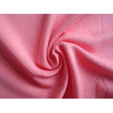New Bamboo Jersey Knit Fabric