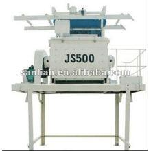 JS1500 Sanlian Hormigoneras