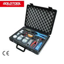 LAN / Coax Master NETWORK TOOL KIT  TTK-300
