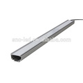 UL DLC 60W LED tri-proof tube energy saving warehouse supermarket 60w hanging factory LED tri-proof lighting