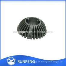 Soem-Fabrik Druckguss-LED-Aluminiumkühlkörper