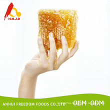 comb natural honey 500g