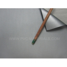 Metallic Soft Screen Fabric