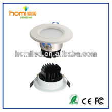 cheap 4w led ceiling light