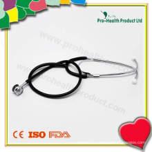 Младенческий стетоскоп (PH4151)