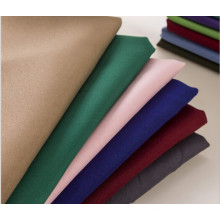 100% Polyester Mini Matt for Garment and Curtain