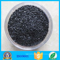 Cert ISO Anthracite Coal Media With lowest Price