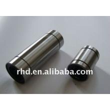 Linear bearing LM50UU