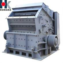 Crushing Machine Factory New Design Hammer Crusher